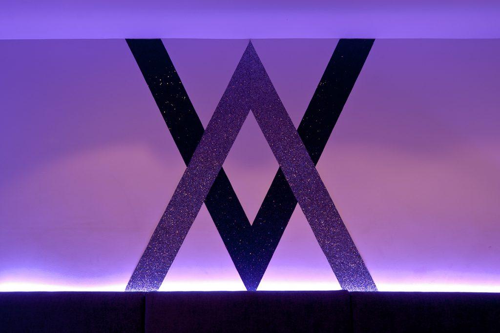 Wax Ltd.