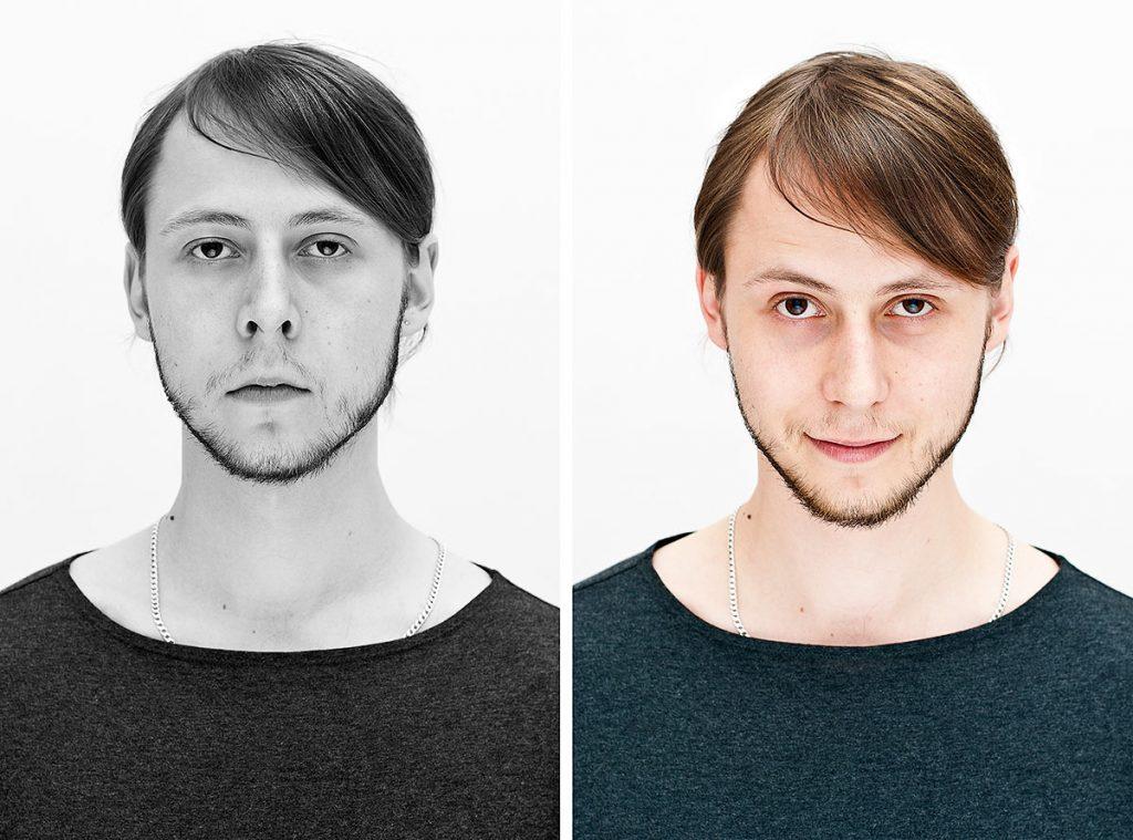 Mateusz Kulawik